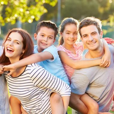 Austrailian Family Visa